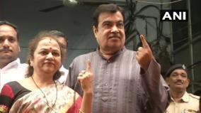 polling-begins-for-maha-polls-bjp-seeks-2nd-straight-term