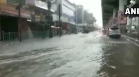 all-schools-in-kochi-are-closed-today-following-heavy-rainfall-in-the-city