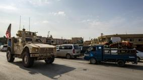sdf-fighters-evacuate-from-besieged-syrian-town-of-ras-al-ain