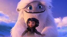 malaysian-censors-have-ordered-a-scene-to-be-cut-from-dreamworks-film-abominable
