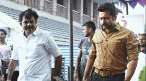 suriya-next-film-with-hari-says-karthi