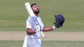 rohit-sharma-breaks-slew-of-records-on-way-to-maiden-test-double-ton