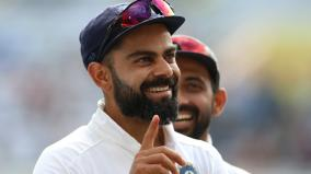 india-dismiss-south-africa-for-162-enforce-follow-on-in-ranchi-test