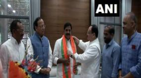 ex-tdp-minister-adinarayana-reddy-joins-bjp