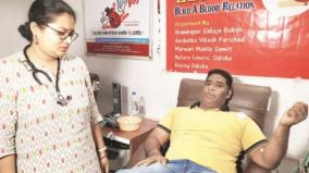 odisha-blood-donor-travels-500-km-to-save-life