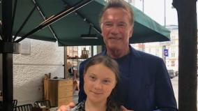 arnold-says-he-is-a-fan-of-greta