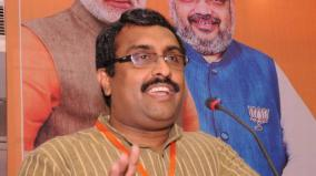 pakistan-is-not-only-india-s-problem-it-is-a-challenge-for-entire-world-ram-madhav