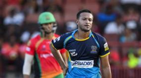 top-bangladesh-players-likely-to-go-on-strike