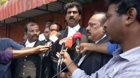 action-to-be-taken-on-nanguneri-admk-candidate-dmk-complaint-to-chief-election-officer