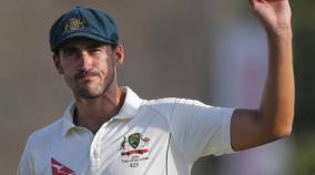 new-avatar-of-mitchell-starc-smith-and-others-promises-more-of-starc