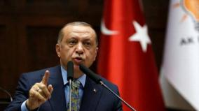 erdogan-turkey-s-military-operation-in-syria-not-land-grab