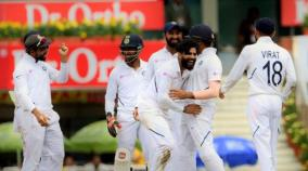 16-wickets-fell-on-day-3-of-ranchi-test-sa-moves-from-bad-to-worst