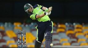 ireland-s-kevin-o-briyan-creates-new-record-in-t20i-s