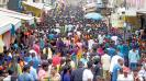 diwali-crowd-at-tnagar-vannarpet