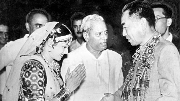 zhou-enlai-visit-to-chennai