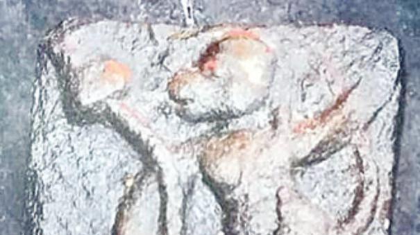 anjeyanar-statue-theft