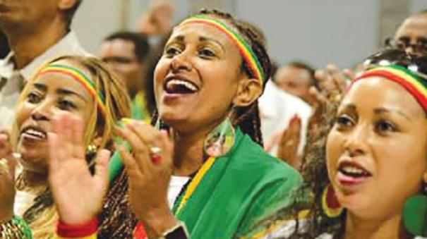 prime-minister-of-ethiopia