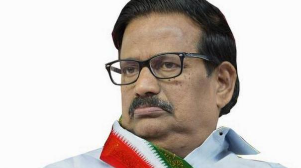 ks-alagiri-urges-central-government