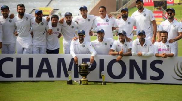 the-big-difference-between-india-and-sa-teams-some-interesting-facts