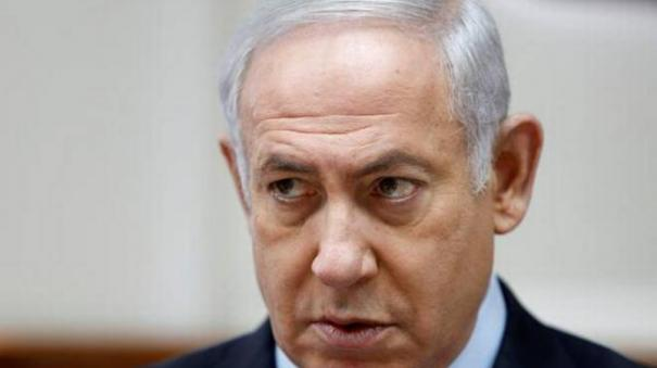 tried-everything-israel-s-netanyahu-after-failing-to-form-government
