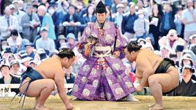 sports-history-sumo