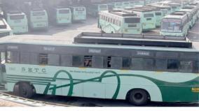 special-buses-for-diwali