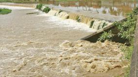 heavy-rain-in-kumari