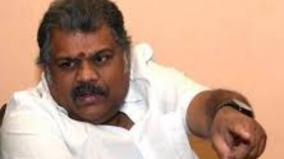 vasan-urges-to-call-off-bank-employees-strike