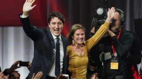 canadians-head-to-polls-trudeau-fights-to-retain-power-in-tight-race-with-andrew-scheer