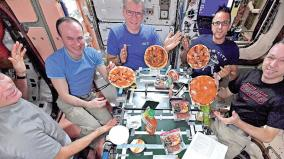 the-secret-of-eating-in-space