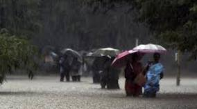 rain-will-continue-for-2-days-chennai-meteorolgical-department