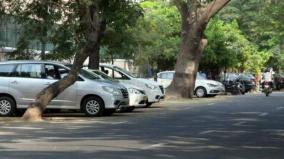 shutdown-in-city-delhi-cab-driver-tells-us-man-dupes-him-of-rs-90-000