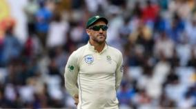 india-s-exceptinal-ruthlessness-with-the-bat-made-us-mentally-weak-faf-du-plessis