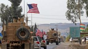 kurds-throw-rotten-fruits-at-us-troops-leaving-syria