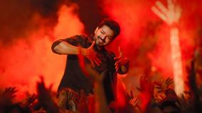 bigil-picture-high-court-clears-case-of-prosecution