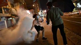 china-foreign-minister-slams-unacceptable-violence-in-hong-kong