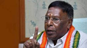 no-sugar-rice-for-diwali-in-puduchery