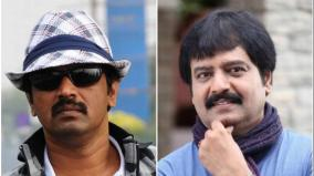 cheran-and-vivek-about-cyberbullying