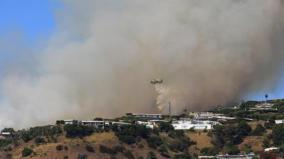 wildfire-threatens-homes-prompts-evacuations-in-california