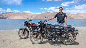 benelli-launches-imperiale-400-bike-priced-at-1-69-lakh