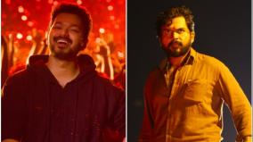 karthi-answers-for-his-film-in-competition-with-bigil