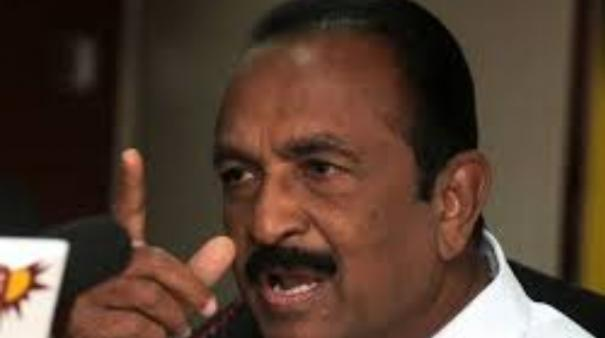 vaiko-slams-new-eduaction-policy-2019