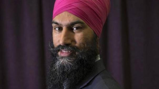 jagmeet-singh-emerges-as-kingmaker