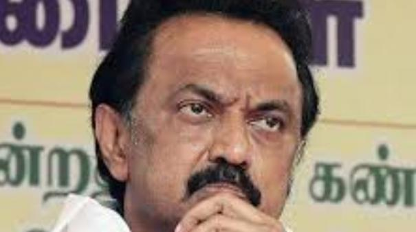 mk-stalin-urges-to-take-actions-against-crimes