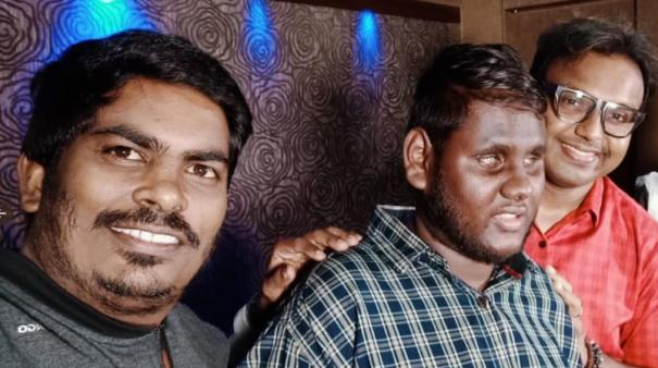 thirumurthy-sings-a-song-in-imman-s-music