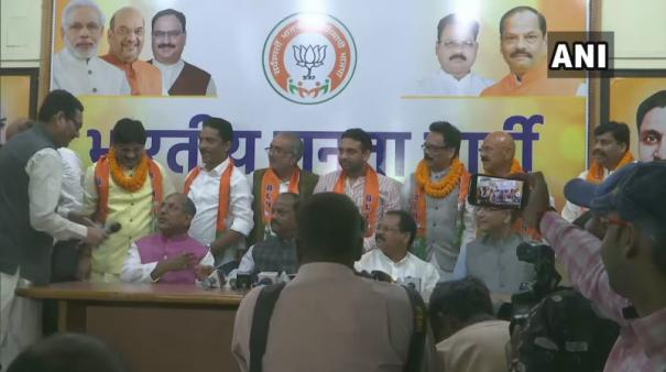 jharkhand-6-mlas-from-opposition-parties-kunal-sarangi