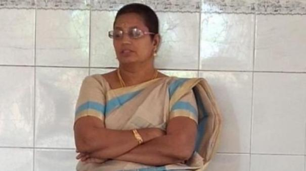 nirmala-devi-fails-to-appear-in-court