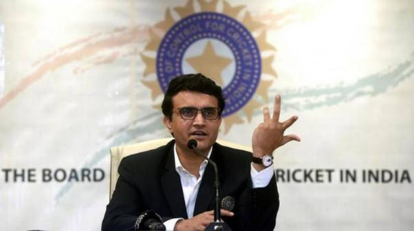 i-am-here-to-make-kohli-s-life-easier-not-difficult-ganguly