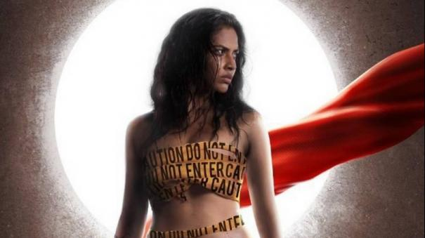 aadai-movie-crew-clears-rumours-about-hindi-remake