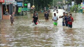 heavy-rain-in-kerala